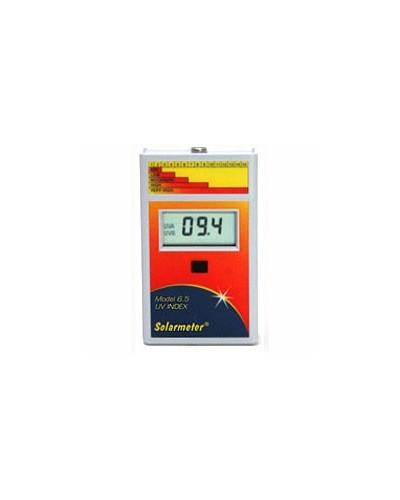 UV-B Messgerät 6.5 (zu einem UV-MH Set)