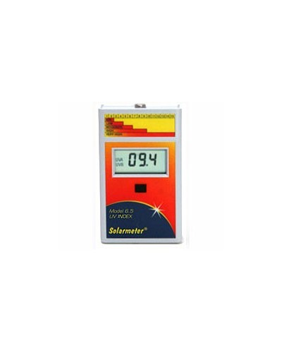 UV-B Messgerät 6.5