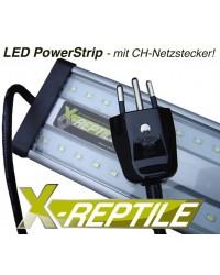 LED PowerStrip 90cm (daylight)