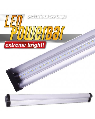 "LED PowerBar 60cm ""EXTREME BRIGHT"""