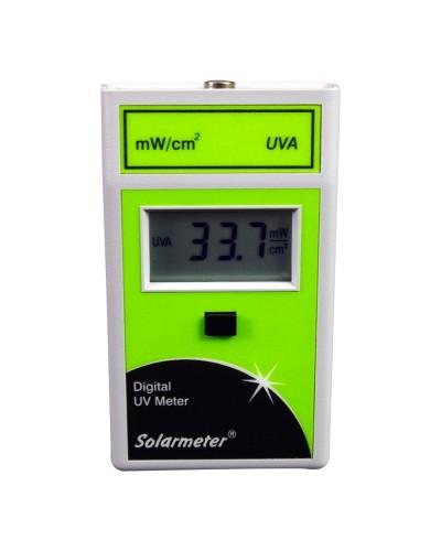 UV-A Messgerät 4.0