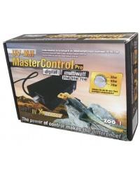 MasterControl EVG 35/50/70Watt mit Steckv. NEW