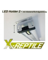 LED Deckenhalter (Holder 2)