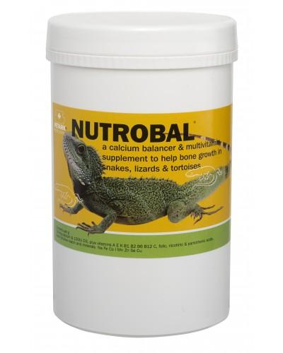Nutrobal Complete 100g