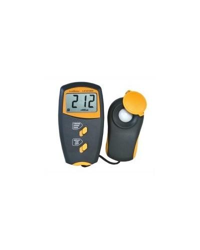 Helligkeitsmessgerät (Luxmeter)