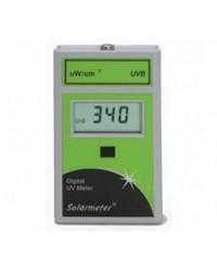 UV-B Messgerät 6.2