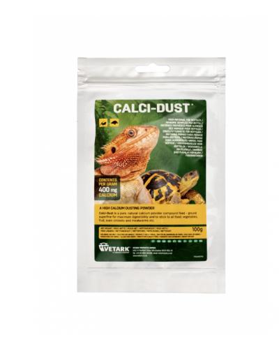 Calci-Dust 100g