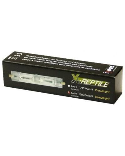 HID-Brenner X-Reptile 150Watt