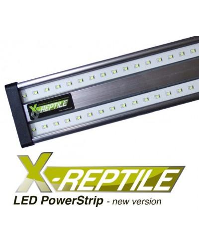 LED PowerStrip 60cm (ca. 15...