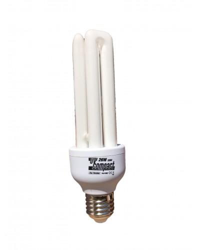 UV-Compact high-UV 26Watt...