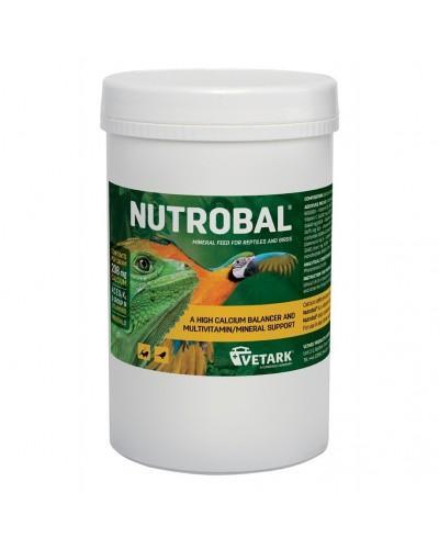 Nutrobal Complete 50g