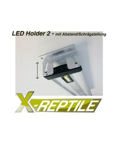 LED Deckenhalter (Holder 2)