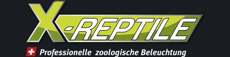 X-Reptile